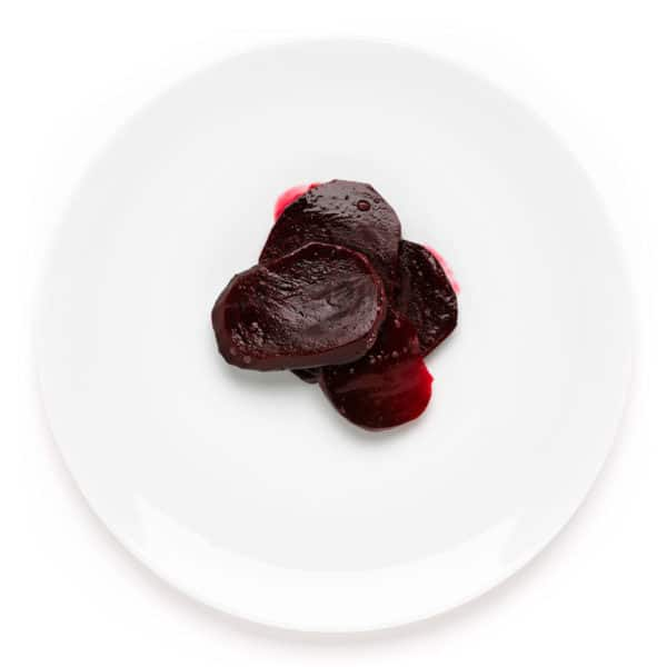 Betterave-rouge-Assiette.jpg
