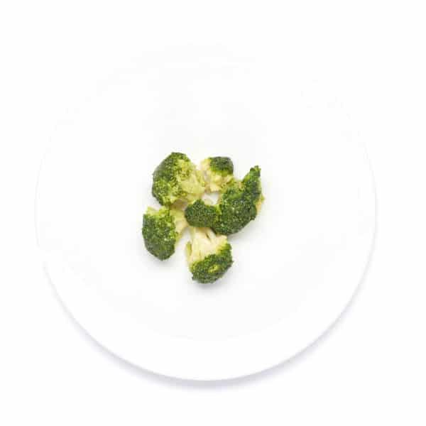 Brocoli-Assiette-2.jpg