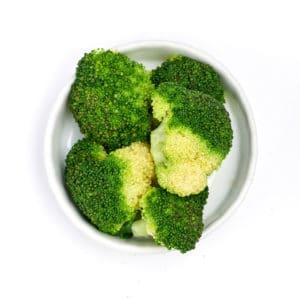 Brocoli-Assiette.jpg