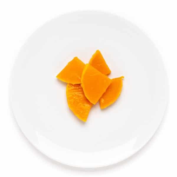 Butternut-Assiette.jpg