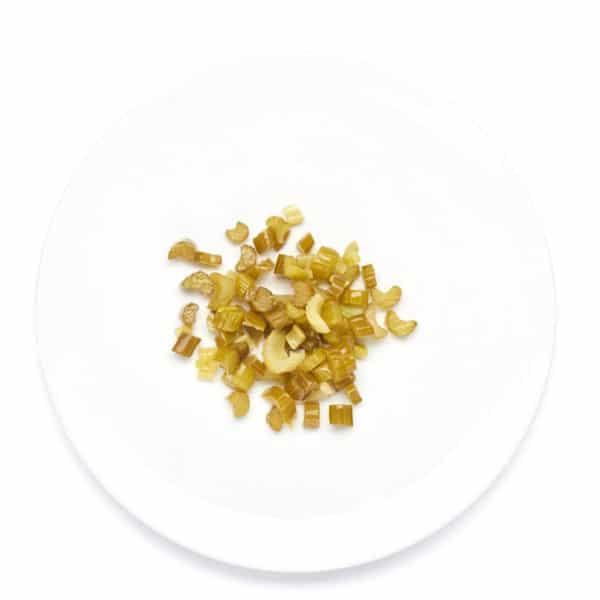 Celeri-vert-Assiette.jpg
