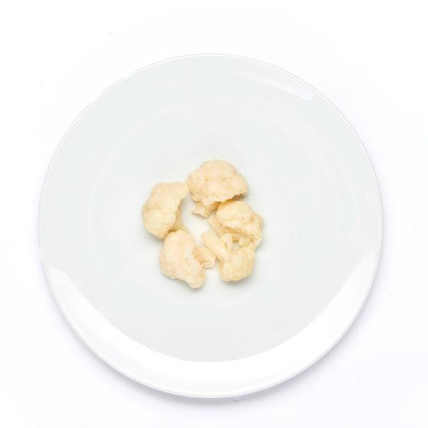 Chou-fleur-assiette.jpg