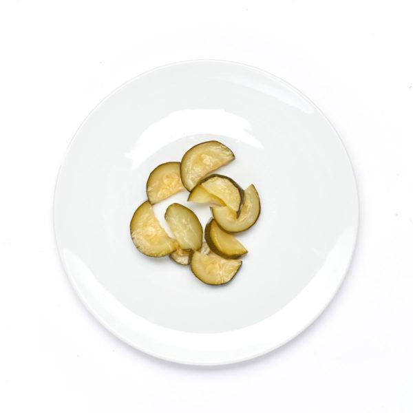 Courgette-Assiette.jpg