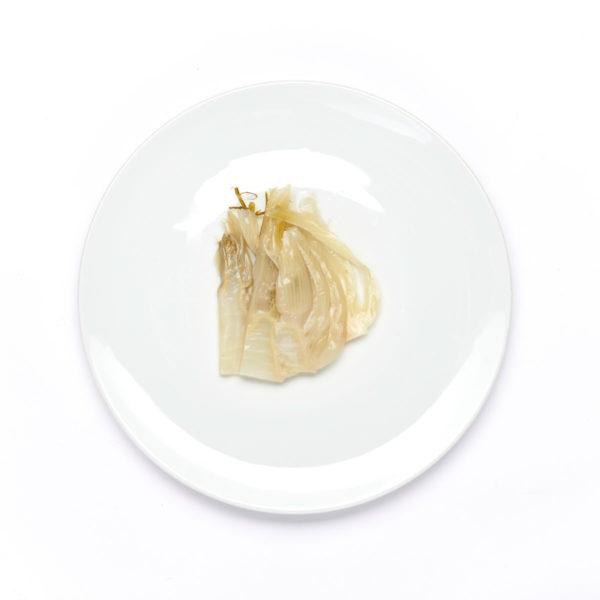 Fenouil-assiette.jpg