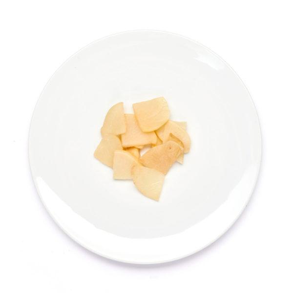 Navet-blanc-Assiette.jpg