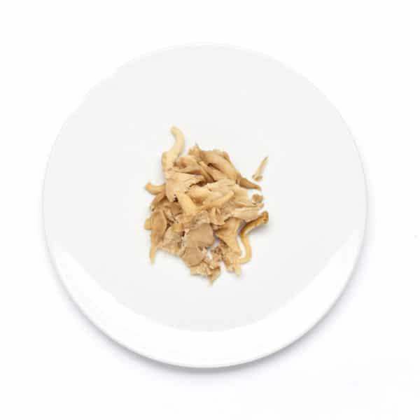 Pleurote-Assiette.jpg