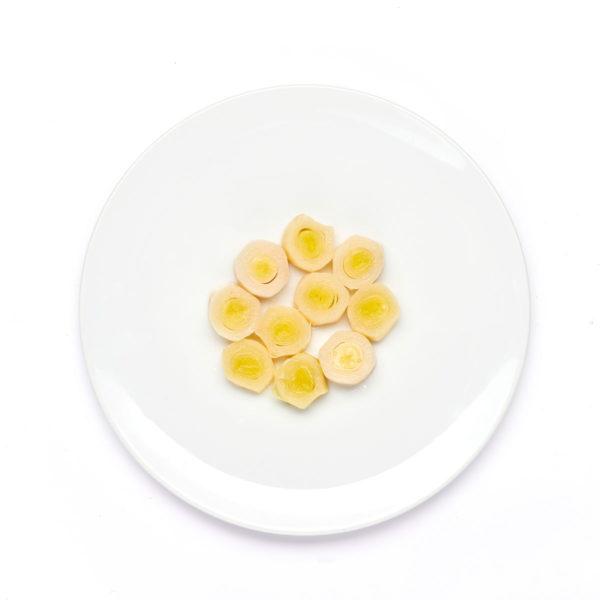 Poireau-Assiette.jpg