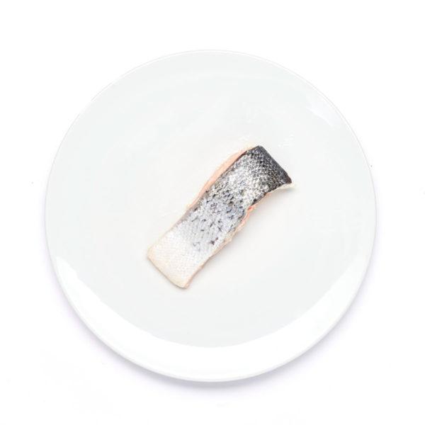 Saumon-Assiette.jpg